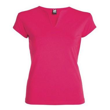 Camiseta Roly Belice