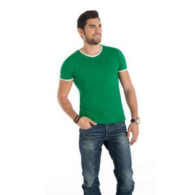 Camiseta Roly Dallas