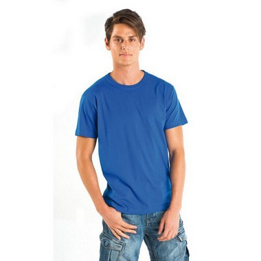 Camiseta Roly Braco