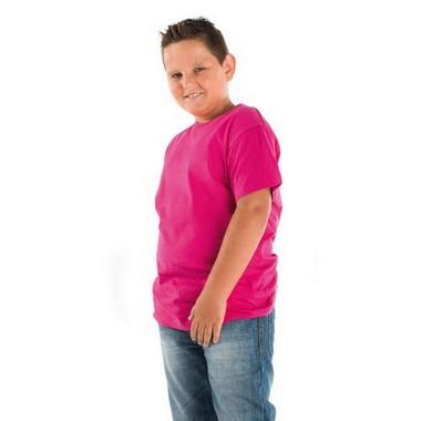 Camiseta Roly Braco Niño