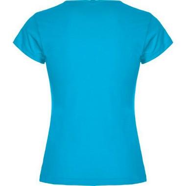 Camiseta Roly Bali