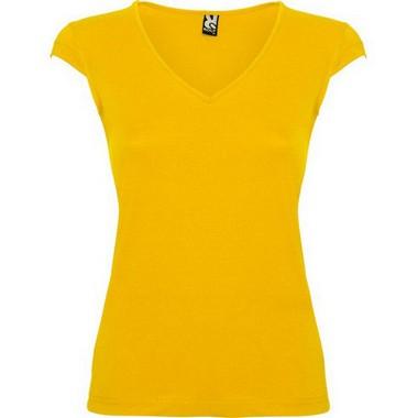 Camiseta Roly Martinica