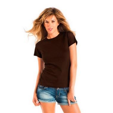 Camiseta Roly Jamaica