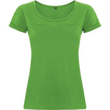 Camiseta Roly Chloe