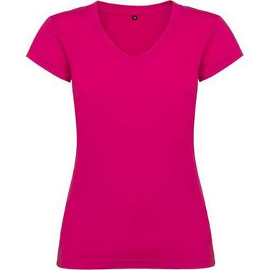 Camiseta Roly Victoria