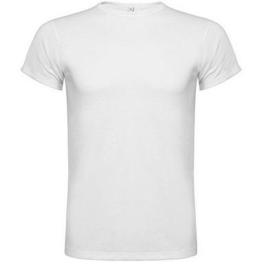 Camiseta Roly Sublima Niños