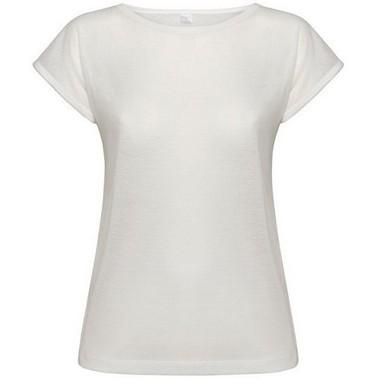 Camiseta Roly Sublima Titanic