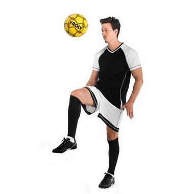 Conjunto deportivo Premier