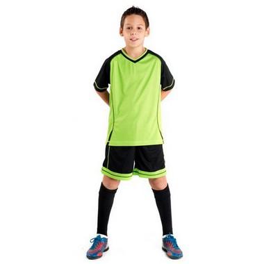 Conjunto deportivo Premier Niños