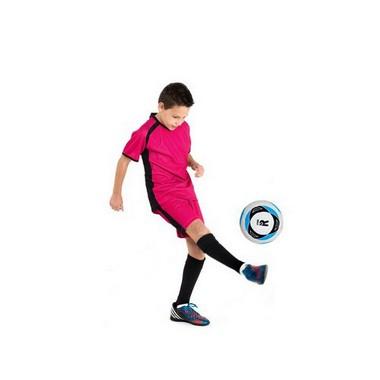 Conjunto deportivo Corner Niños