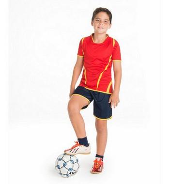 Conjunto deportivo Sporting Niños