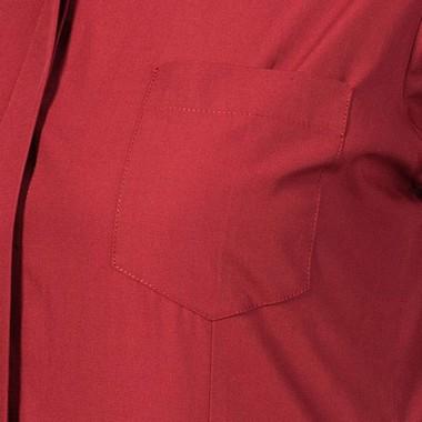 Camisa laboral de mujer Sofía