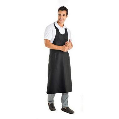 Delantal Roly Chef