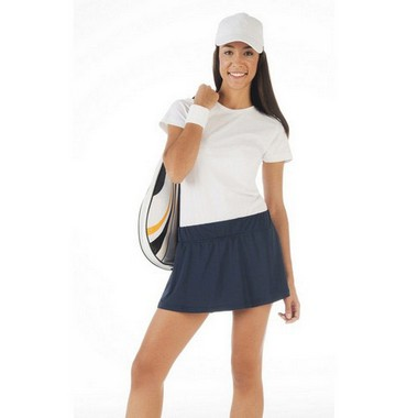 Falda pantalón deportiva Arantxa