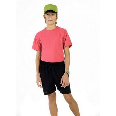 Pantalón corto deportivo Player Niño