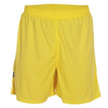 Pantalón corto deportivo Calcio Niño