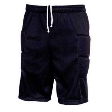Pantalón corto portero