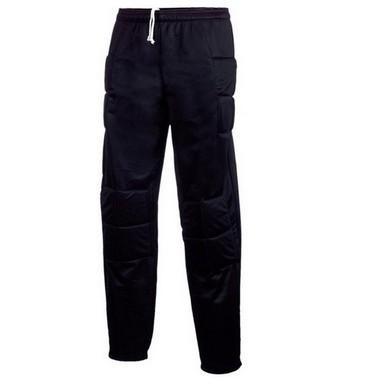Pantalón largo portero
