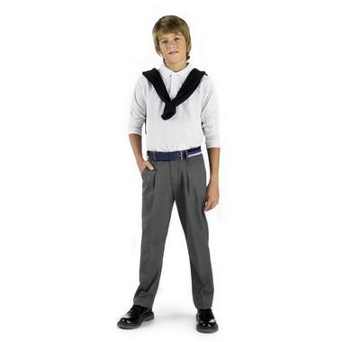 Pantalón colegial Preston