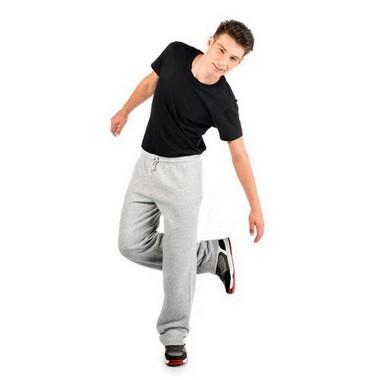 Pantalón largo Astun
