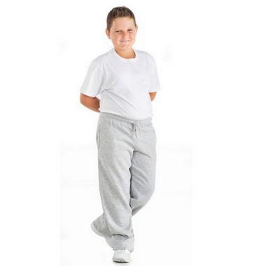 Pantalón largo Astun Niño