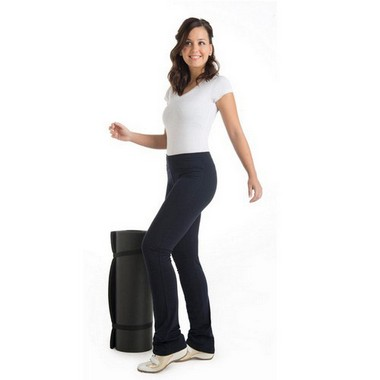 Pantalón sport largo Roly Box