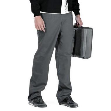 Pantalón laboral largo Daily