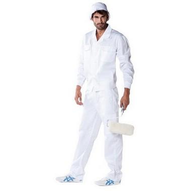 Pantalón laboral Pintor