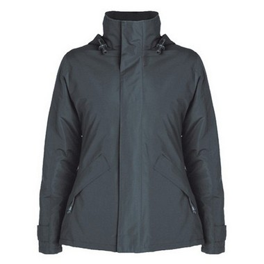 Parka Roly Europa Mujer