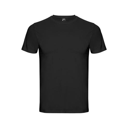 Camiseta interior Soul para niños