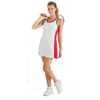 Vestido deportivo Williams